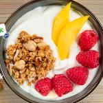 Campina lanceert eerste ontbijtbezorgservice via Instagram