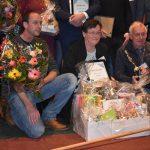 De Bedrijvengroep Niedorp kiest wederom Ondernemer van het Jaar