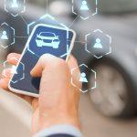 VakWereld introduceert MobilityWereld
