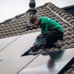 Collectieve zonnepanelenactie in Amstelveen Noord