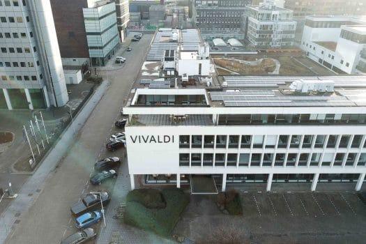 Wintertaling Corporate M&A en Wintertaling Bouwrecht samen verder als Kantoor Wintertaling