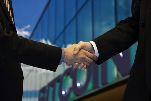 Op zoek naar werk? Grijp je kans bij Banenmarkt NHN!