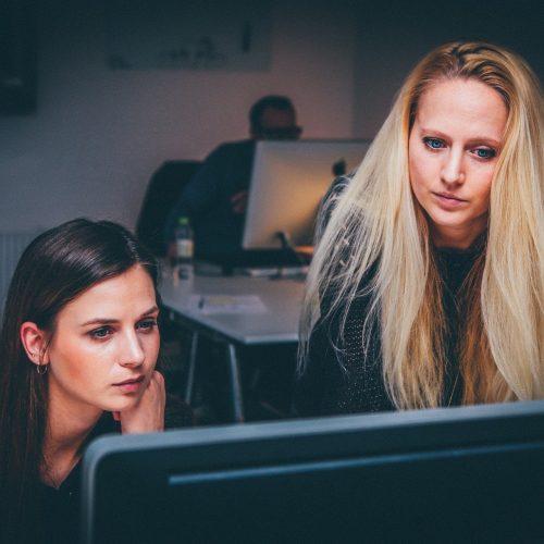 Internationale Vrouwendag: meeste zakenvrouwen starten in Noord-Holland