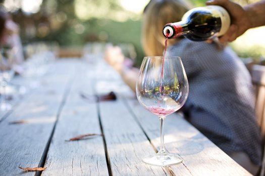 Porto's nieuwe culturele wijk World of Wine (WOW) kiest voor Lieb Management