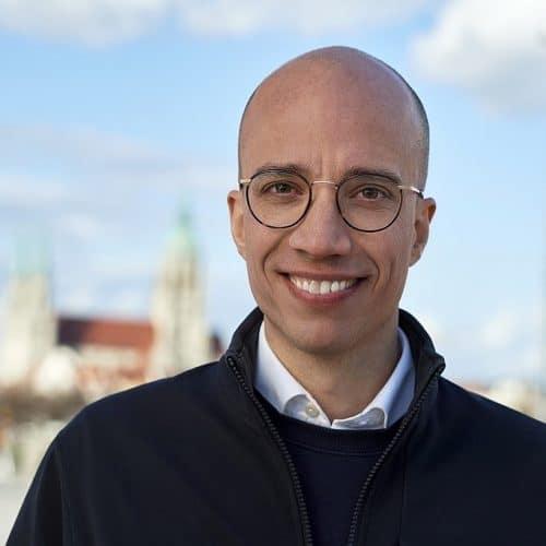 Europees HR techbedrijf Personio opent Benelux-kantoor in Amsterdam