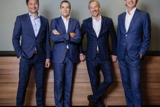 BlinkLane en VKA vormen nieuwe consulting-groep met Europese ambities