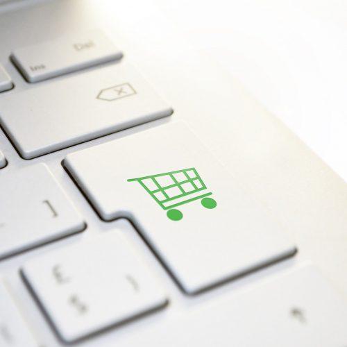 BoldData: 'Aantal nieuwe webshops gaat door het dak'